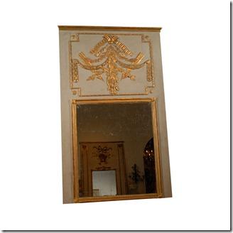 trumeau mirror 4