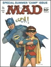 mad105