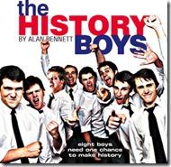 HistoryBoys_Poster290