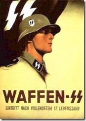 waffen-ss-pic