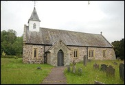 St_Michael's_Church,_Manafon