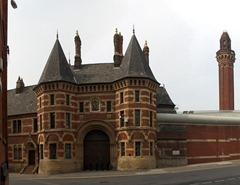 Strangeways_Prison