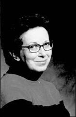 shelia fischman