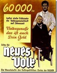 nazi_poster2