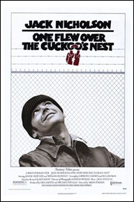 One_Flew_Over_the_Cuckoo's_Nest_poster