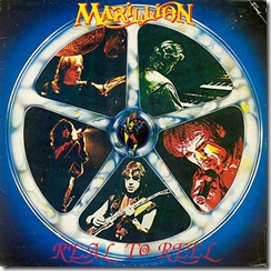 marillion_reelf