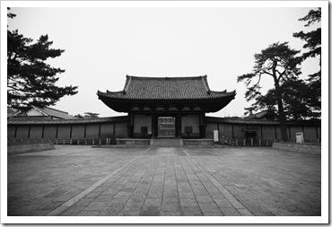 japan-nara-horyu-ji-temple1
