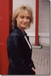 Karin_Alvtegen