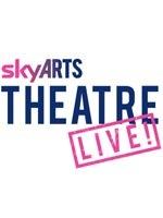 SkyTheatreLive-logo150