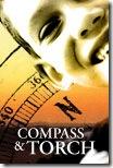 CompTorc.JPEG