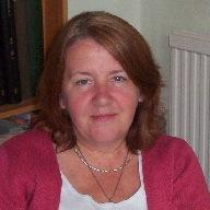 Maureen Myant