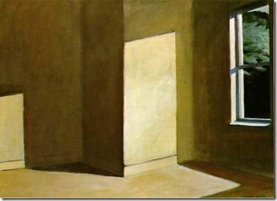 hopper-sun-empty-room