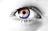 Eyes_Wide_Open_1280x800