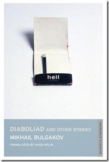 Diaboliad