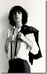 patti-smith_by_mapplethorpe
