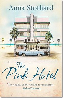pink_hotel_big