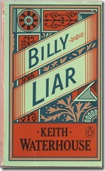billy-liar-63-lancastria