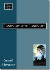 Landscape with Landscape