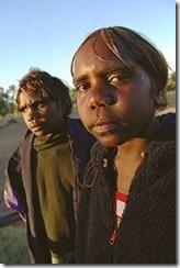 aborigines_5-266x400