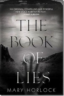 the_book_of_lies_mary_horlock