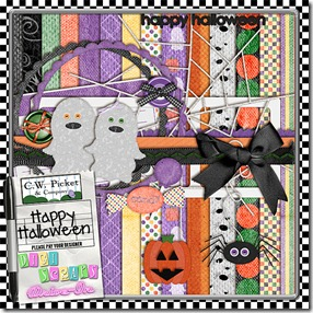 cwpicket-happyhalloween-paper-preview