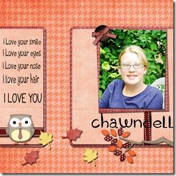 CWP_Temp_Fall_chawndell