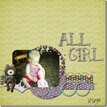 NSK_AGT_Allgirl