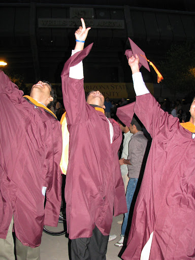 mezun fotolar�