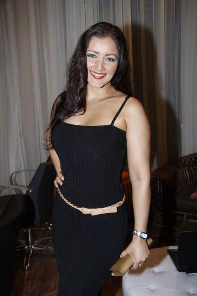 Nana Gouvêa