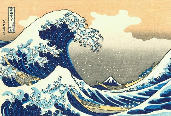 800px-Hokusai21_great-wave.jpg