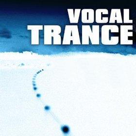 http://lh5.ggpht.com/_koRdnu_5nfc/S4_-xknnezI/AAAAAAAABGY/YFmFP51nHc4/vocaltrance.jpg