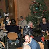KV Pankow Weihnachtsfeier 2009