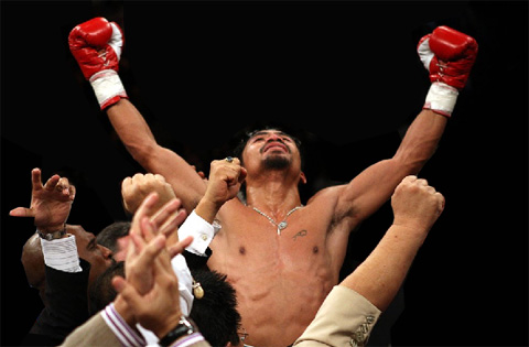 pacquiao-boxer-of-the-year