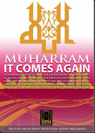 muharram2 (red)