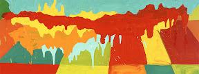 artf-program-background.jpg
