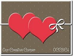 OCCSC4_copy