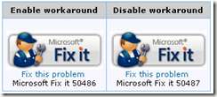 fixit_download