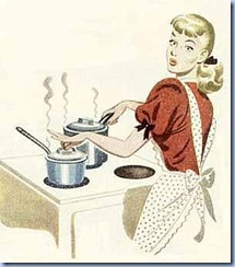 woman-cooking-main_Full