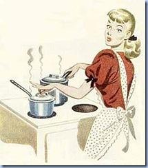 woman-cooking-main_Full