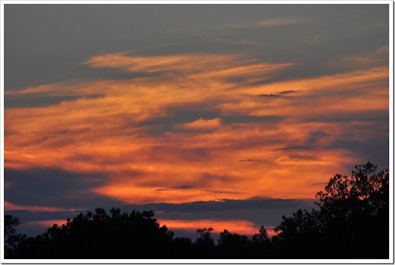CONROE-September 060