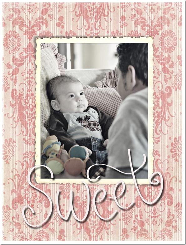 sweet sz