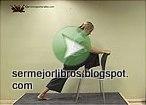 salud-postura-ejercicios