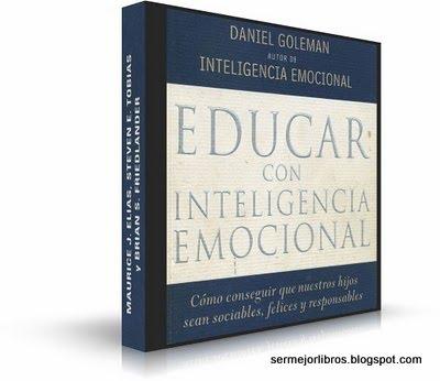 audiolibro-daniel goleman-inteligencia emocional