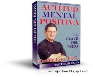 audiolibro-actitud-mental-positiva-camilo-cruz