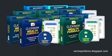 ClickBank-Wealth-Formula-Curso-videos