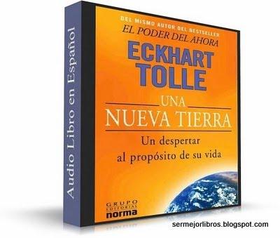 audiolibro-una-nueva-tierra-eckhart-tolle-descarga-gratis