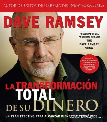 la-transformación-total-de-su-dinero-dave-ramsey