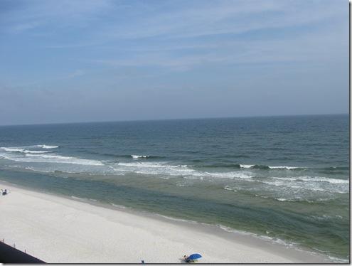 gulf shores may 2010 012