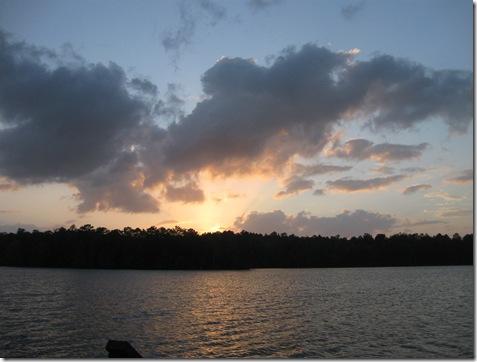 lake may 2010 079
