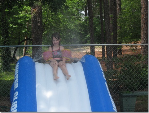 taylor & jacksons 6th bday party 2010 054